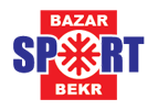 Bazár Bekr